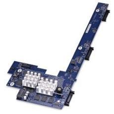 Controller Memorizzazione RAID XServe