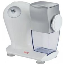 IMETEC - Dolcevita GR1 Grattugia Potenza 150 Watt Colore Bianco