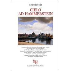 Cielo ad Hammerstein