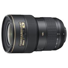 Eu Af-s 16-35mm F4g Ed Vr