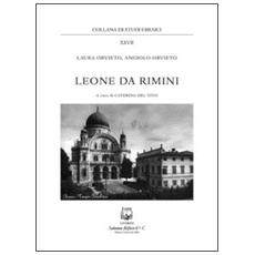 Leone da Rimini