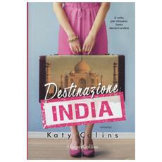Destinazione India. Lonely Hearts Travel Club
