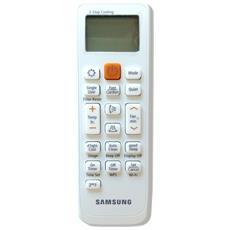 Telecomando Db93-14195f Per Condizionatori