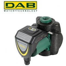 Dab 60143360 Evotron 80/180 Circolatore Singolo 1''1/2