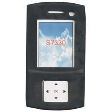 BT-CASE-FS-S73B Cover Nero custodia per cellulare