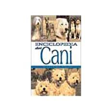 Enciclopedia dei cani