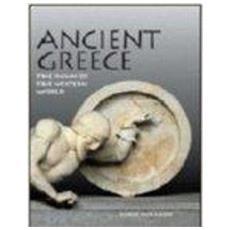 Ancient Greece. Ediz. illustrata