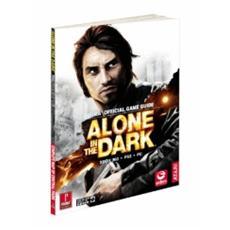 Alone In The Dark - Guida Strategica