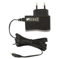 Alimentazione Electricca Nero 14162-00