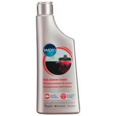 Detergente per Piani Vetroceramici VTC101 250 ml
