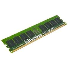 Memoria DIMM 2 GB DDR2 800 MHz CL5