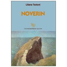 Noverin