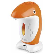 Dispenser Sapone Baby