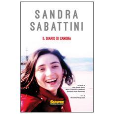 Il diario di Sandra