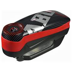 Bloccadisco Moto Scooter Allarme Sonoro - Detecto 7000 Rs1 Livello 14