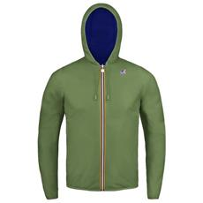 Jacques Plud Double Jacket A57 Giacca Uomo Taglia L