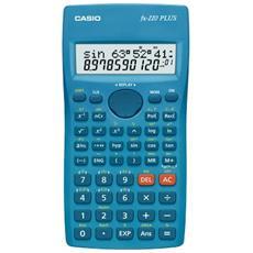 FX-220-S Calcolatrice Scientifica
