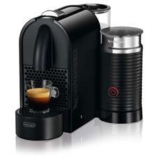 DE LONGHI - EN 210. BAE Serie U Macchina da Caffè Nespresso...