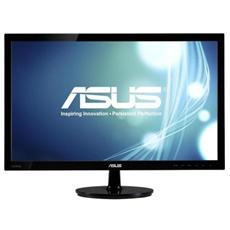 ASUS - VS248HR Monitor 24