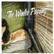 Winter Passing (The) - A Different Space Of Mind