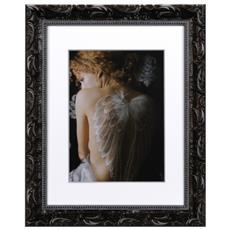 Chic Baroque grigio 18x24 legno 8045218