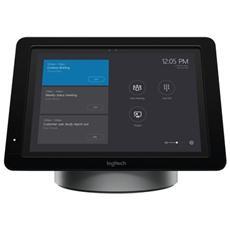 SmartDock - Kit per videoconferenza