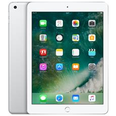"iPad 32 GB 9.7"" Wi-Fi Argento"