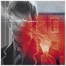 Porcupine Tree - Lightbulb Sun (2 Lp)