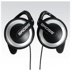 KSC21 Stereofonico Passanuca cuffia e auricolare