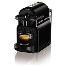 DE LONGHI EN 80. B Inissia Macchina da Caffè Nespresso