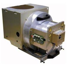 Lampada per proiettore Barco R9852411 - 6,30 kW - Xenon