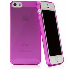 flexo slim iPhone 5/5S, Pink