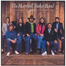 Marshall Tucker Band (The) - Just Us