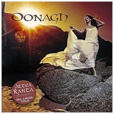 Oonagh - Oonagh-attea Ranta-2. edit