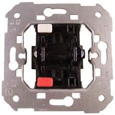 M133305-pulsante Con Pilota Integrato 10a 250v 75160-39