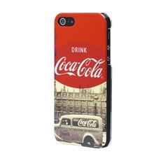 """City Cab 4"""" Cover Grigio, Rosso"""