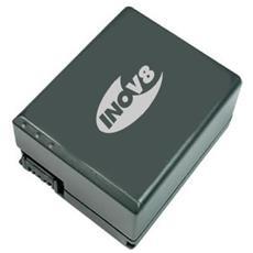 BCB1291 Auto / interno Nero carica batterie