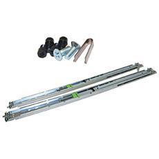 F1-CMA SL, Alluminio, PRIMERGY RX2530 M1