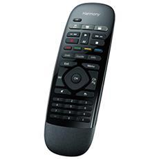 Harmony Smart Control Telecomando Universale