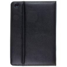 CSIPDMFBK Custodia a libro Nero compatibile Apple iPad Mini