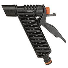 Lancia Blisterata Pistola