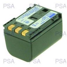 Camcorder Battery 7.4v 1400mAh