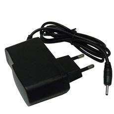 Caricatore Dedicato 220v X Tablet2 5x0 8mm 2 5a 5v