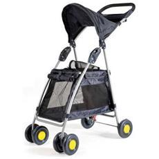 Passeggino Walk'N Roll 1 passeggino 50x26xh33 cm