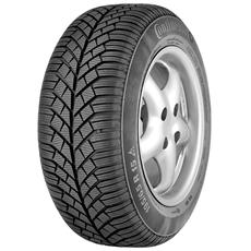 225/55R16 95H CWinterContactTS830 P MO