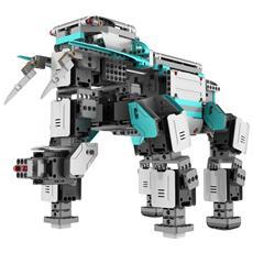 Jimu Robot Inventor