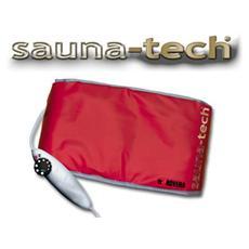 Sauna Tech Cintura Dimagrante