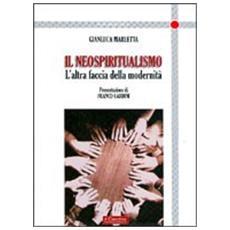 Neospiritualismo