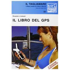 Libro del GPS (Il)