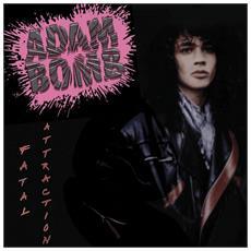 Adam Bomb - Fatal Attraction